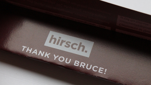 Hirsch-Bar-Thank-You-6