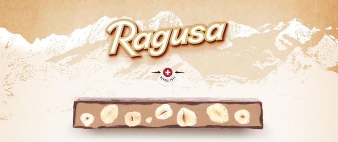 ragusa2